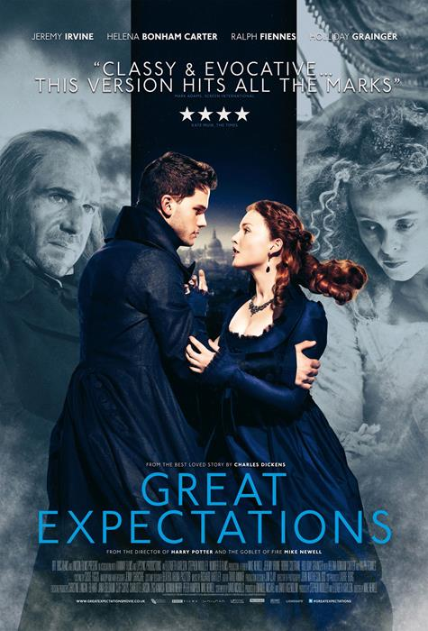 Great_Expectations-spb5145737