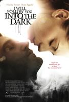 I_Will_Follow_You_Into_The_Dark