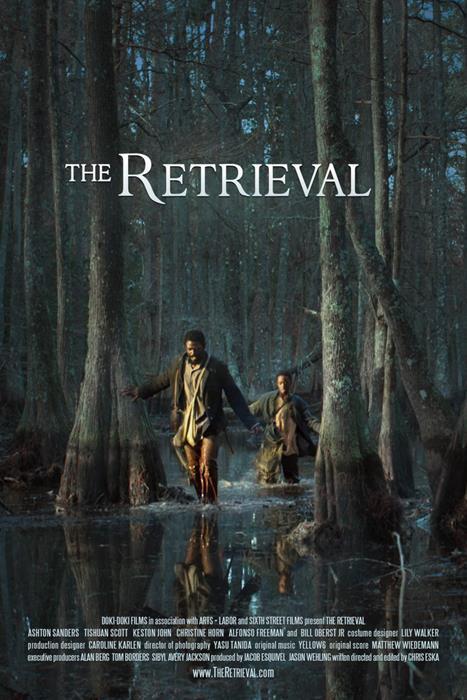 The_Retrieval-spb5473993