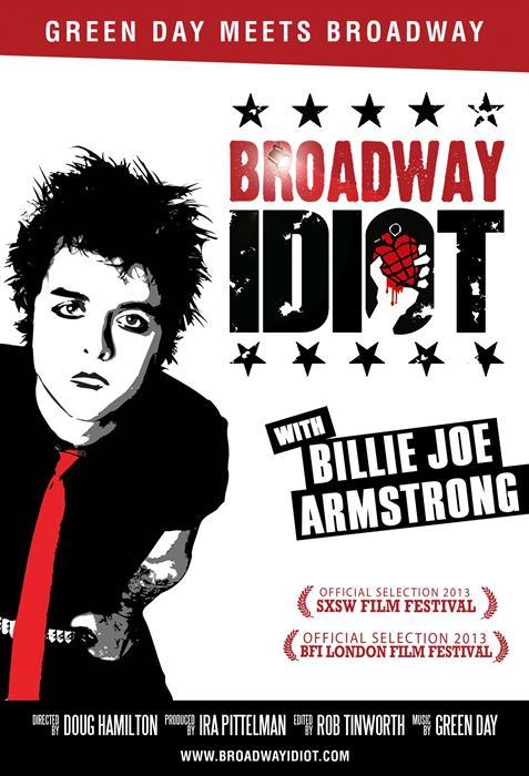 Broadway_Idiot-spb5479357