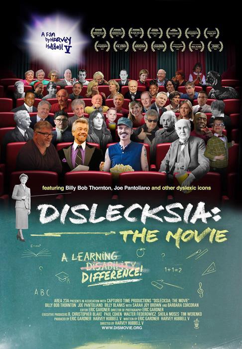 Disleksia:_The_Movie-spb5591037