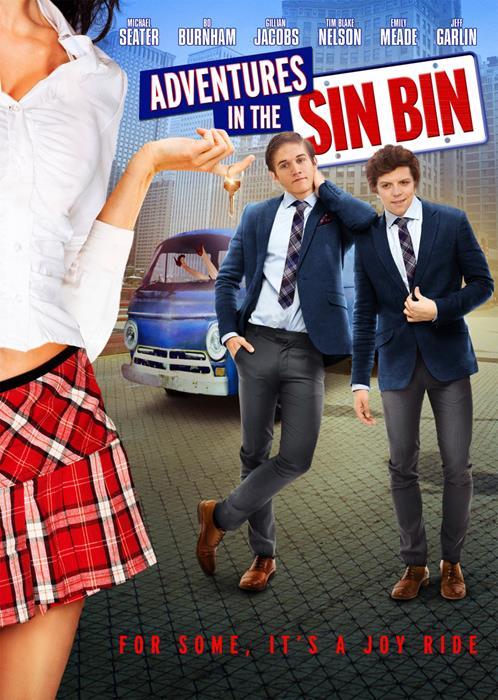 Sin_Bin-spb4710459