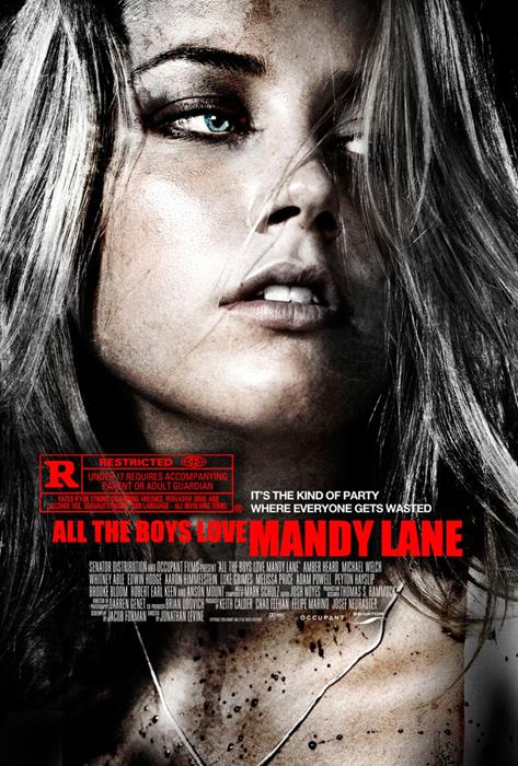 All_the_Boys_Love_Mandy_Lane