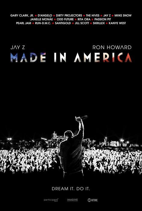 Made_in_America-spb5327703