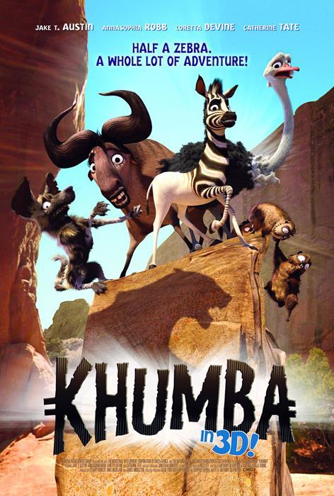 Khumba-spb5512843