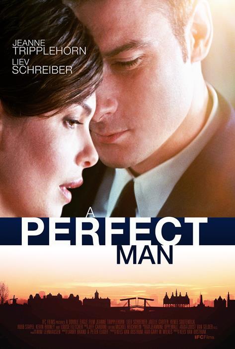 A_Perfect_Man-spb5580480