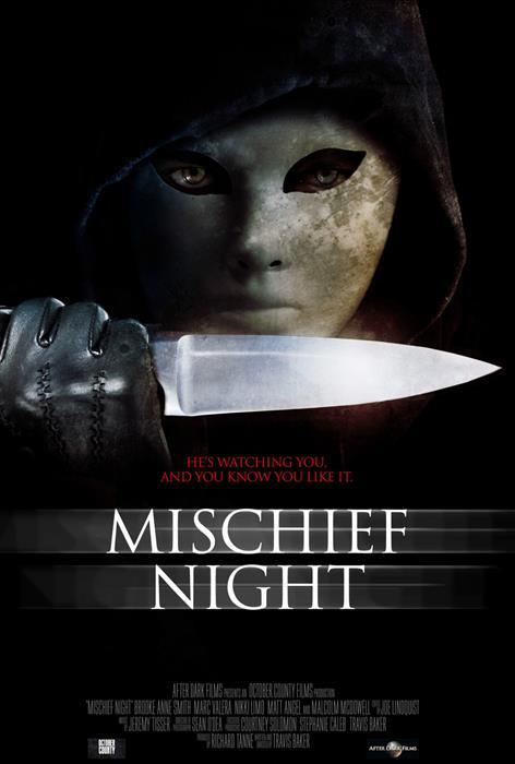 Mischief_Night-spb5606039
