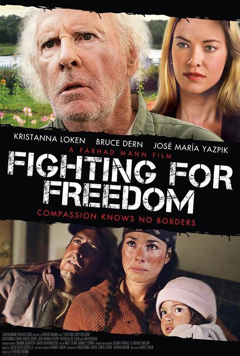Fighting_for_Freedom-spb5606796