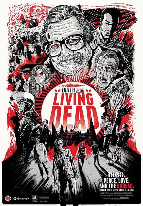 Birth_of_the_Living_Dead-spb5605778