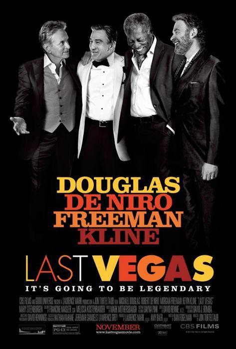 Last_Vegas