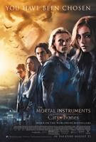 Mortal_Instruments:_City_of_Bones,_The