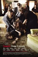 August:_Osage_County
