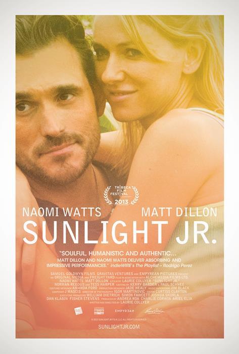 Sunlight_Jr.-spb5238637