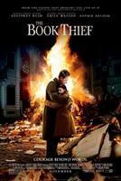 Book_Thief,_The