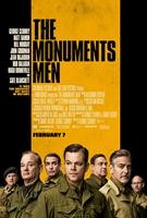 Monuments_Men,_The