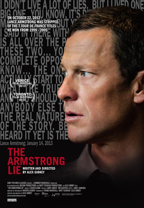 Armstrong_Lie,_The