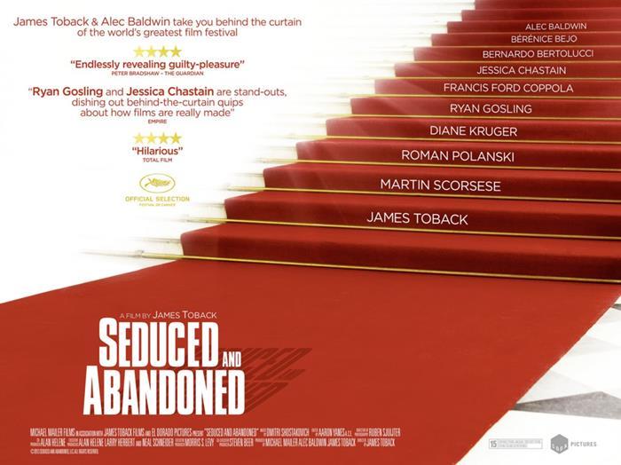 Seduced_and_Abandoned-spb5292750