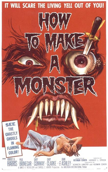 How_to_Make_a_Monster-spb4653625