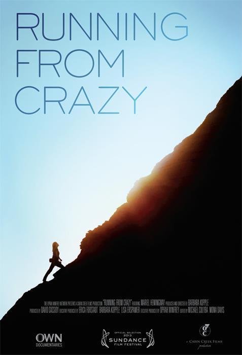 Running_from_Crazy-spb5401611