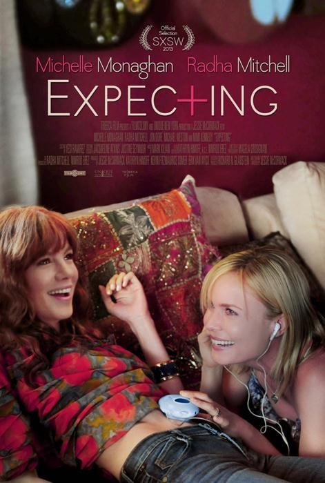 Expecting-spb5476253