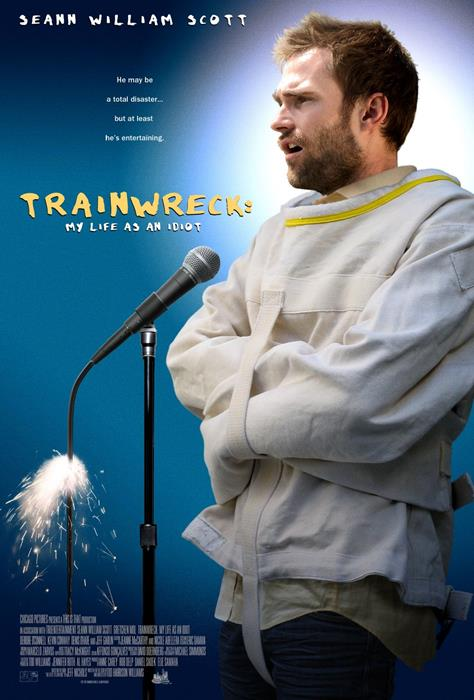 Trainwreck:_My_Life_as_an_Idiot-spb4692117