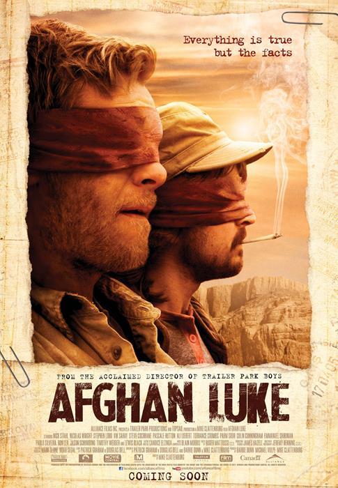 Afghan_Luke-spb4707999