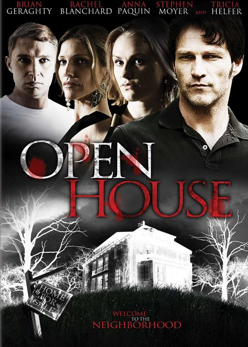 Open_House-spb4739400