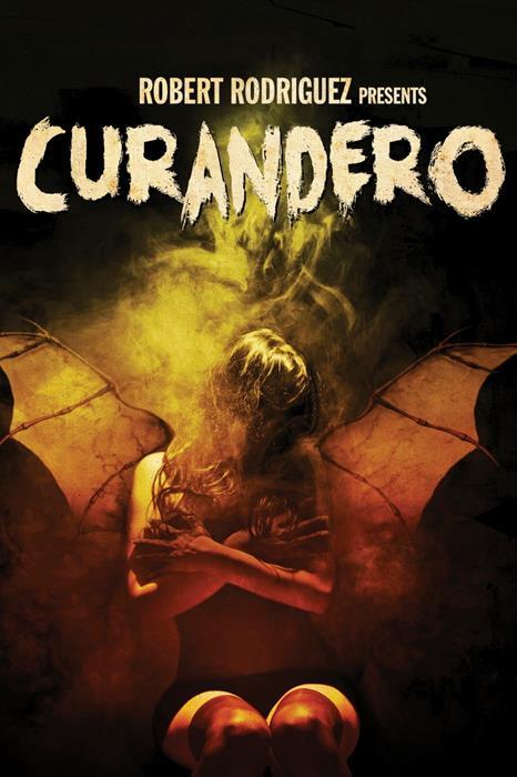 Curandero-spb4799506