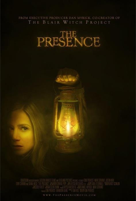 The_Presence-spb4811451