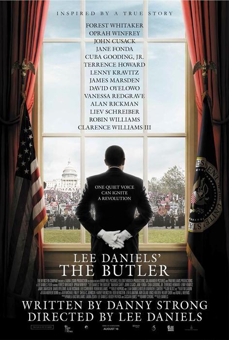 Lee_Daniels'_The_Butler