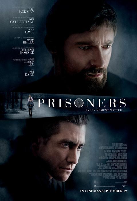 Prisoners,_The