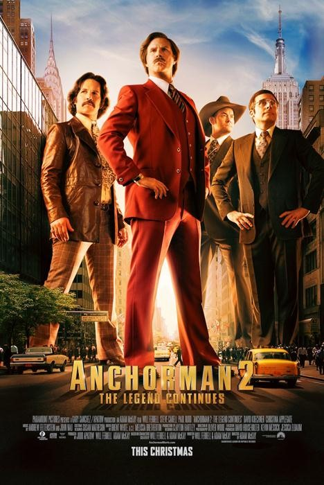 Anchorman_2:_The_Legend_Continues