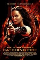 Hunger_Games:_Catching_Fire,_The