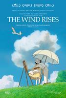 Wind_Rises,_The