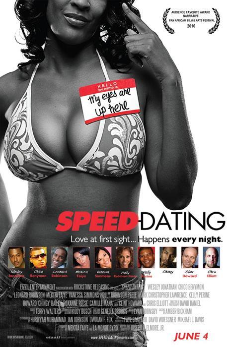 Speed-Dating-spb5112741