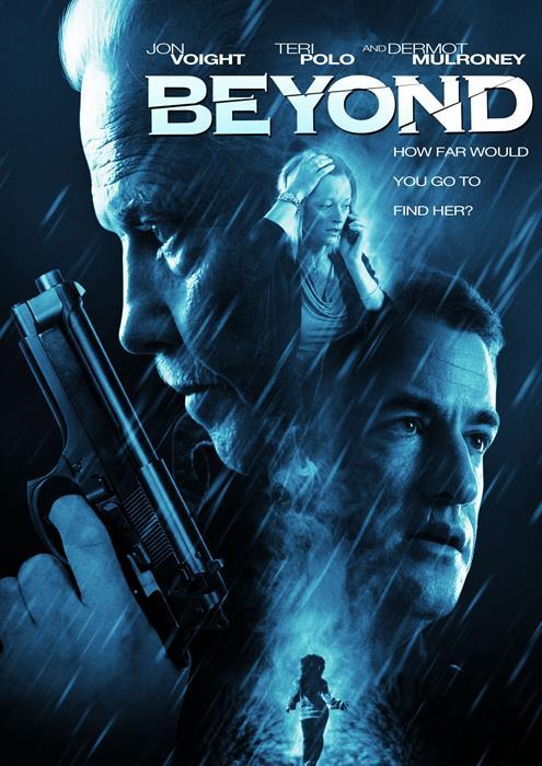 Beyond-spb5135457