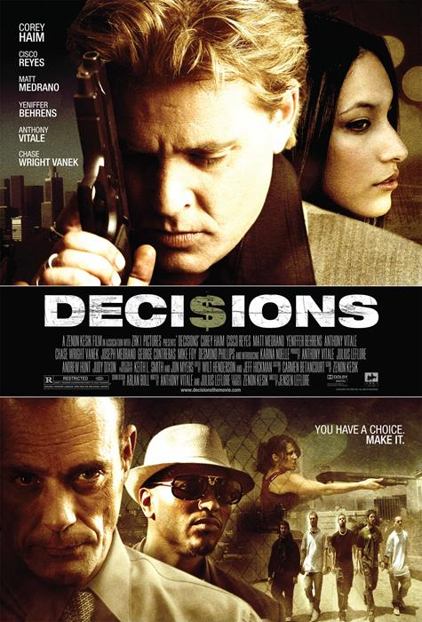 Decisions-spb5302530