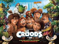 Croods,_The