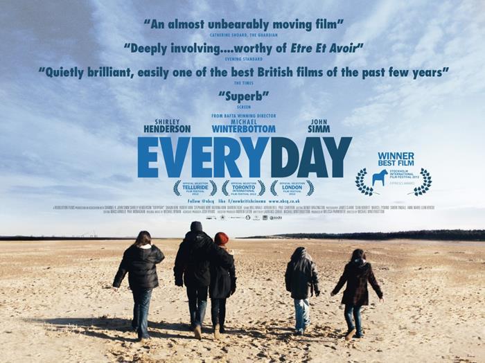 Everyday-spb4729093