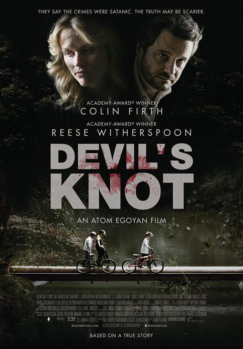 Devil's_Knot