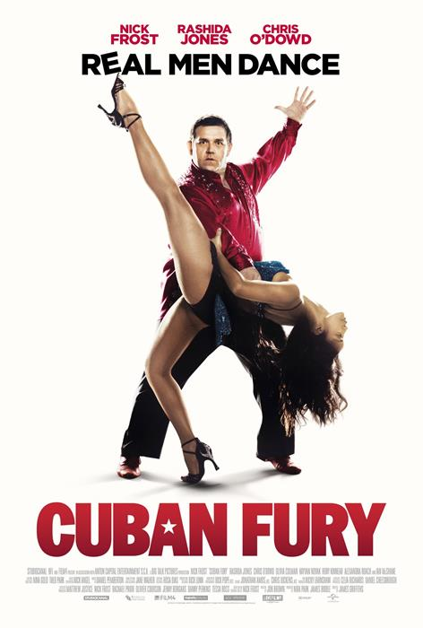 Cuban_Fury-spb5290595