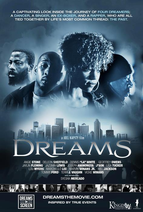 Dreams-spb5465832