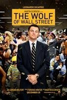 Wolf_of_Wall_Street,_The