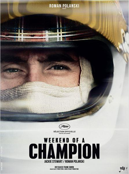 Weekend_of_a_Champion-spb4688073