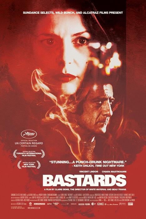 The_Bastards-spb5491930
