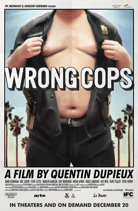 Wrong_Cops-spb5300299