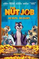 Nut_Job,_The