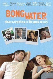 Bongwater-spb4798905