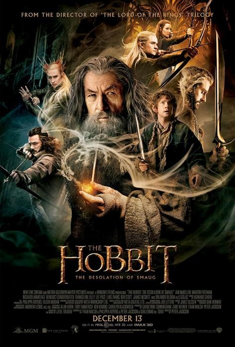 Hobbit:_The_Desolation_of_Smaug-spb4759515
