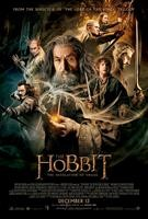 Hobbit:_The_Desolation_Of_Smaug,_The